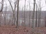 6 Mountain Harbor Trace - Photo 8