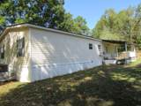855 George Wright Rd - Photo 16