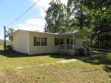 855 George Wright Rd - Photo 2
