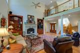 7446 River Road Pike - Photo 7