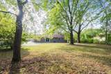 312 Pioneer Dr - Photo 14