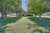 430 Denning Ford Rd - Photo 2
