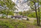 4854 Dry Fork Rd - Photo 17