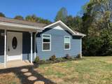 2960 Petway Rd - Photo 1