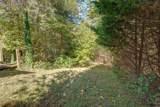 7256 Santeelah Way - Photo 27