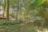 7256 Santeelah Way - Photo 28