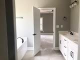 2512 Jennie Byrd Cove - Photo 9