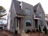 1041 14th Ave - Photo 13