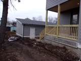 1041 14th Ave - Photo 14