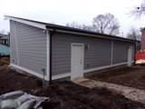 1041 14th Ave - Photo 15