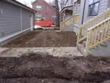 1041 14th Ave - Photo 17