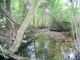 6108 Hassells Creek Ln - Photo 10