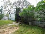 6108 Hassells Creek Ln - Photo 12