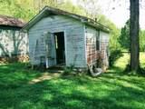 6108 Hassells Creek Ln - Photo 14
