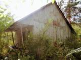 6108 Hassells Creek Ln - Photo 16