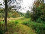 6108 Hassells Creek Ln - Photo 18