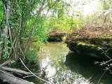 6108 Hassells Creek Ln - Photo 2