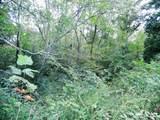 6108 Hassells Creek Ln - Photo 26