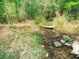 6108 Hassells Creek Ln - Photo 3