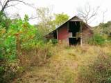 6108 Hassells Creek Ln - Photo 6