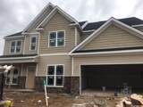 9005 Outpost Dr - Photo 1