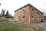 1600 Paradise Hill Rd Unit B - Photo 1