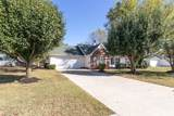 2716 Enfield Dr - Photo 1