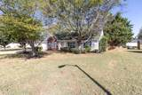 2716 Enfield Dr - Photo 2