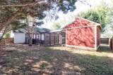 2716 Enfield Dr - Photo 23