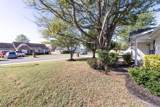 2716 Enfield Dr - Photo 3