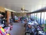 721 Carolyn Ln - Photo 11