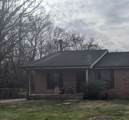 206 Fawnwood Ct - Photo 1