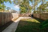 1329A Meridian St - Photo 25