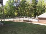 650 Appomattox Ct - Photo 30