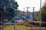5067 Highway 70 - Photo 10