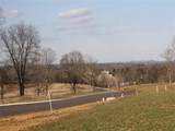 1403 Breyerton Way - Photo 18