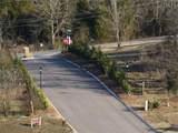 1403 Breyerton Way - Photo 5