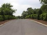 1403 Breyerton Way - Photo 6