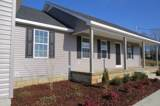 340 Old Campbellsville Rd - Photo 2