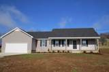 340 Old Campbellsville Rd - Photo 3