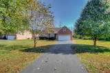 511 N Russell St - Photo 29