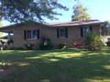 826 Wayside Rd - Photo 1