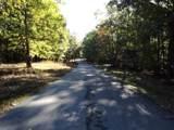6 Cooley's Rift Blvd. - Photo 3