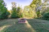 242 Carters Creek Pike - Photo 33