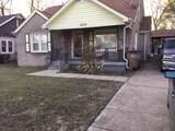 1809 S Hamilton Rd - Photo 16