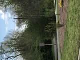 429 Greenway Glen Way - Photo 30