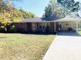 304 Hillview Dr - Photo 1
