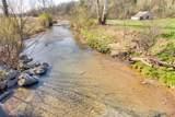 1910 Big Dry Creek Rd - Photo 17