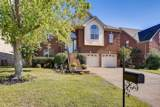7129 Calderwood Dr - Photo 1