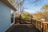 3010 Windsor Dr - Photo 14